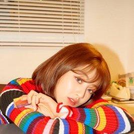 @prettyJIHYO0201