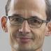 Sebastian Susteck Profile picture