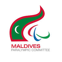 Maldives Paralympic Committee