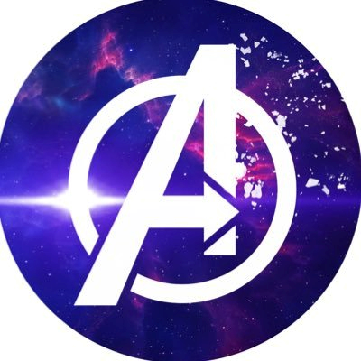 One World In MARVEL
