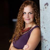 Allison Messer