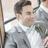 Stephen Twomey's avatar