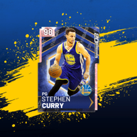 NBA 2K19 MyTEAM