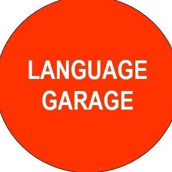 Language Garage Spanish
