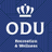 ODU Recreation