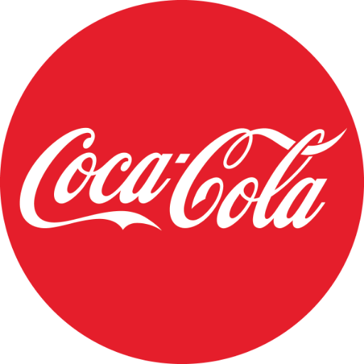 @CocaCola_CH