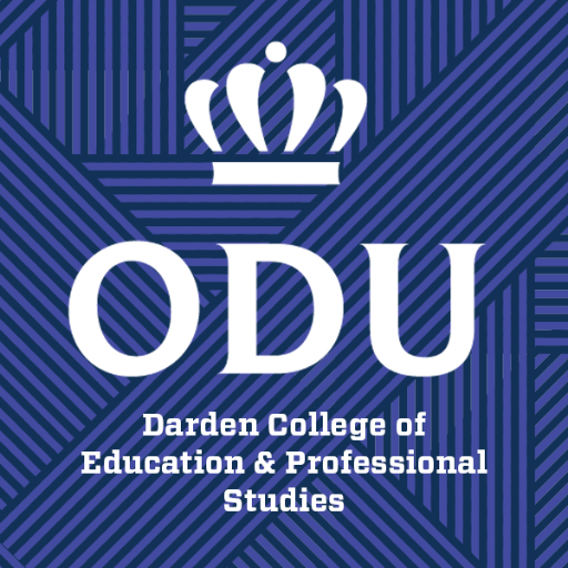 Image result for ODU Department of Education and Professional Studies