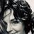 JoMarksberry's avatar