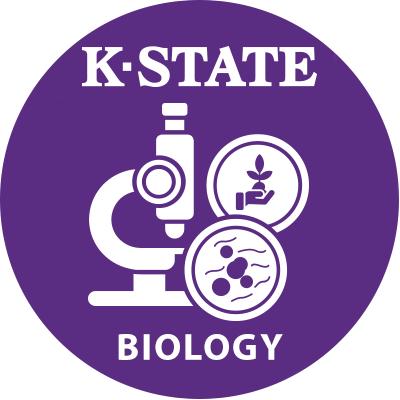 Ksu Calendar Spring 2022.K State Biology Kstatebio Twitter