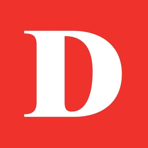 @DMagazine