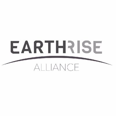 Earthrise Alliance (@EarthriseAlly) Twitter profile photo