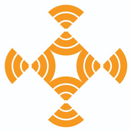 @DronesPodcast