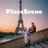 Placescene