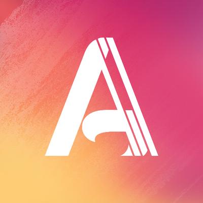 AuraeDesign on Twitter:
