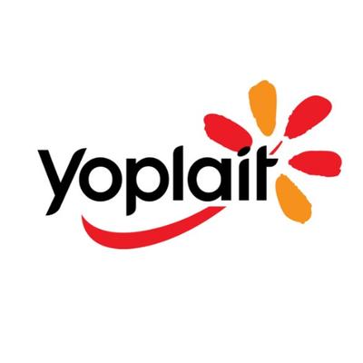 YoplaitMexico