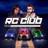 RC_Club
