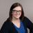Marriage Blogger | Charlene Maugeri