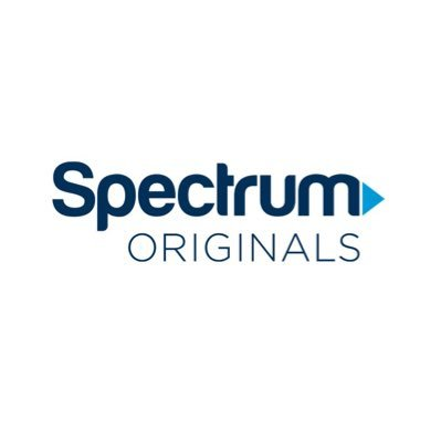 Spectrum Originals (@SpectrumOrig )