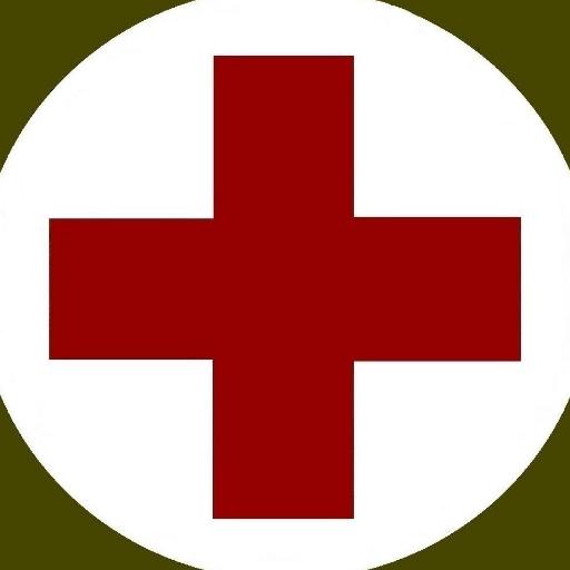 FieldMedic