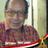 @SABERHASSAN8621 Profile picture