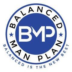 Balanced Man Plan