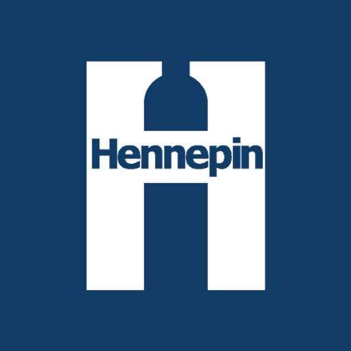 Hennepin County MN (@Hennepin )