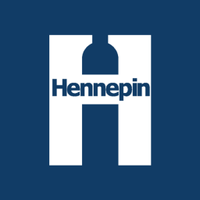 Hennepin County MN (@Hennepin) Twitter profile photo