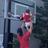 Coach_Ward15 avatar