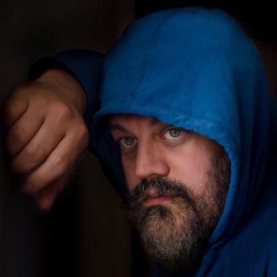 Peter Jirak (@PeterJirak) Twitter profile photo
