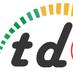 TestDriveGuru