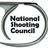National Shooting Council