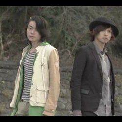 二人で一人の相棒 @ryuryu_yosi