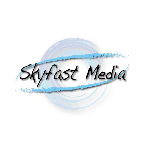 Skyfast Media