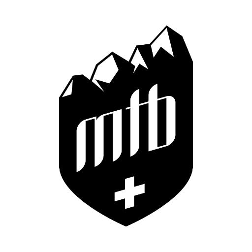 mtbswitzerland