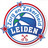 The profile image of ZZLEIDENBASKETB