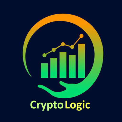 profile image of Cryptologic_VIP