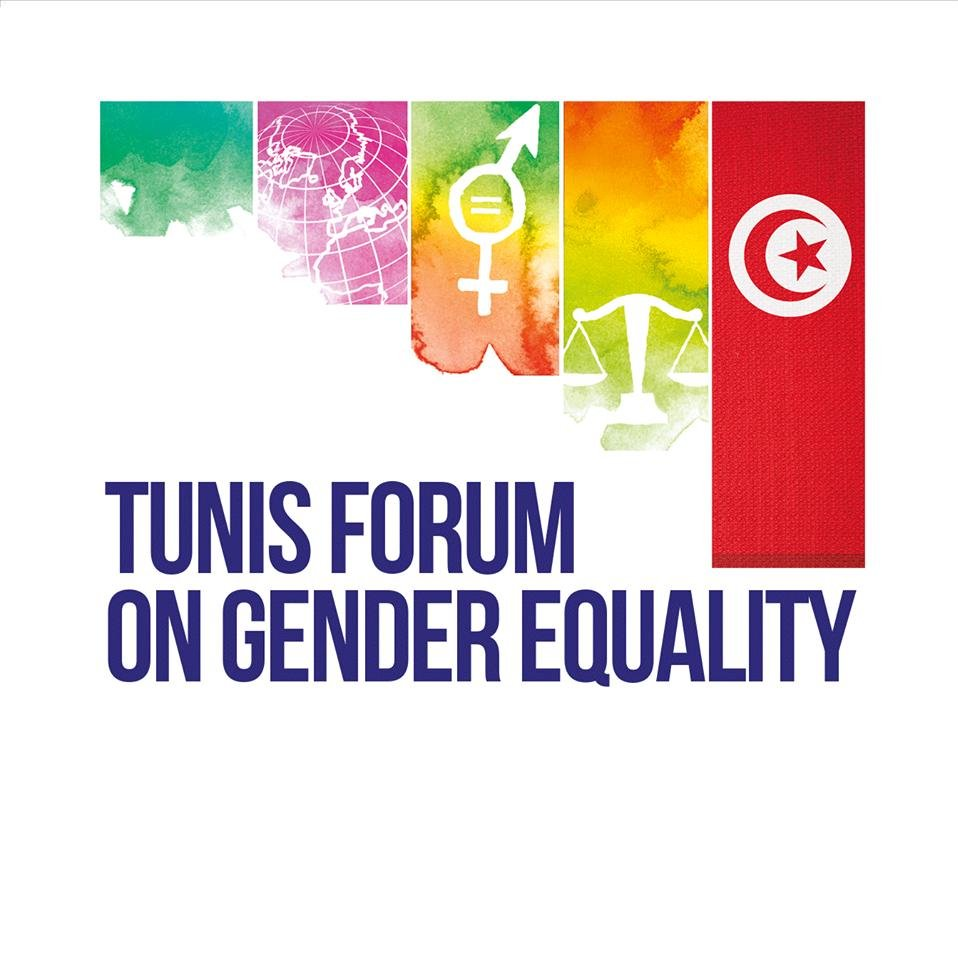 Tunis Forum on Gender Equality