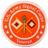 SignalCorps1970's avatar'