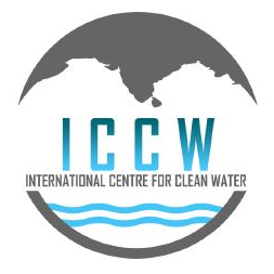 International Centre for Clean Water