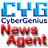 CyG_NewsAgent