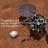 MarsWeatherBot