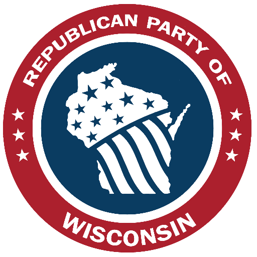 The Edvocates List Of 123 Twitter Feeds >> Wisconsin Gop Wisgop Twitter