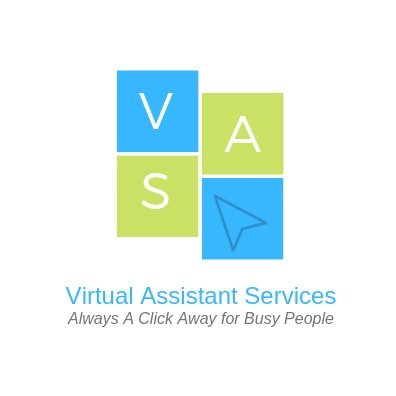 Virtual Assistant Services by Danica Bismonte