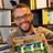 Marcelcaval2's avatar'