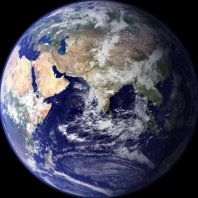 Earth4Pete (@Earth4Pete) Twitter profile photo