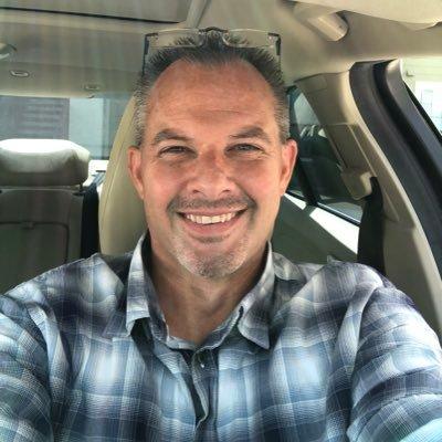 Coach Daryl Faulks (@drfaulks1) Twitter profile photo