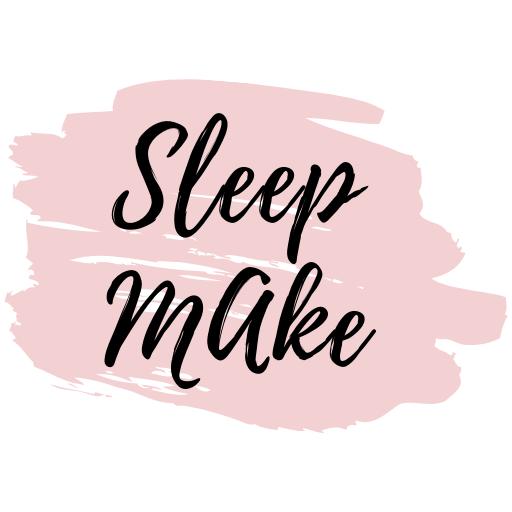 SleepMake