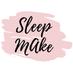 @SleepMake_World