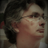 rosivaldo_alves
