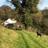 North Wheddon Farm